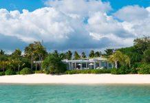 banwa-private-island-4