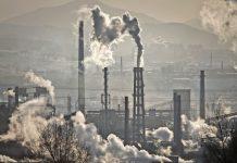 china ozon