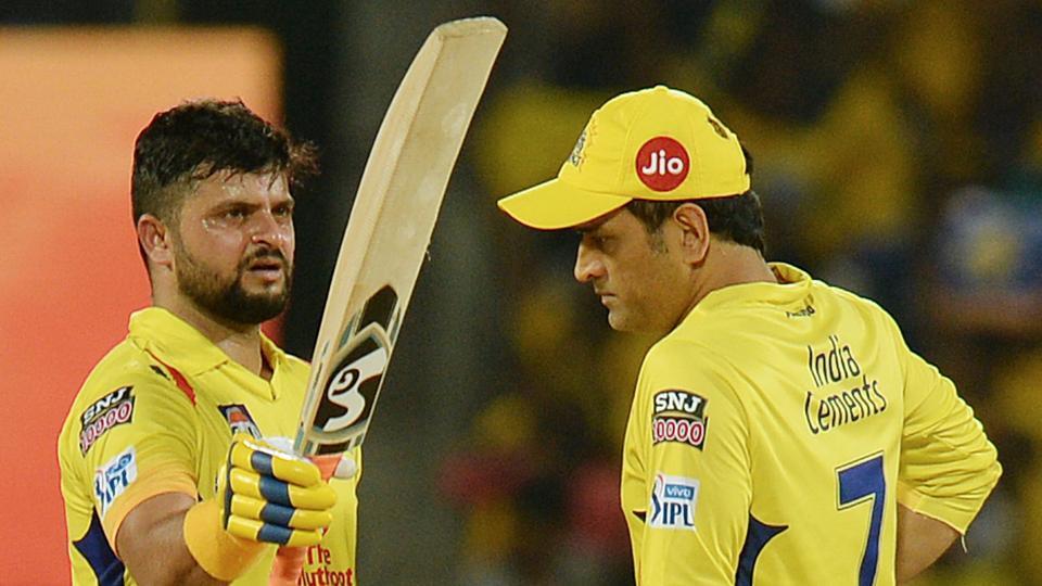 cricket t20 ind ipl chennai delhi