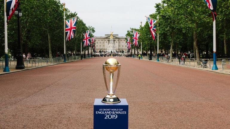 cricketworldcupopeningceremony