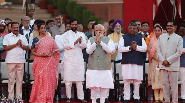 india-politics-modi-1