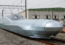 japan-bullet-train-test-1