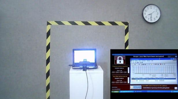 laptop-malware-4