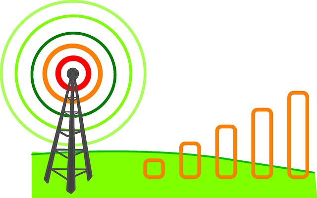 network bar