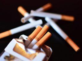 smoking-cigarettes-worldwide