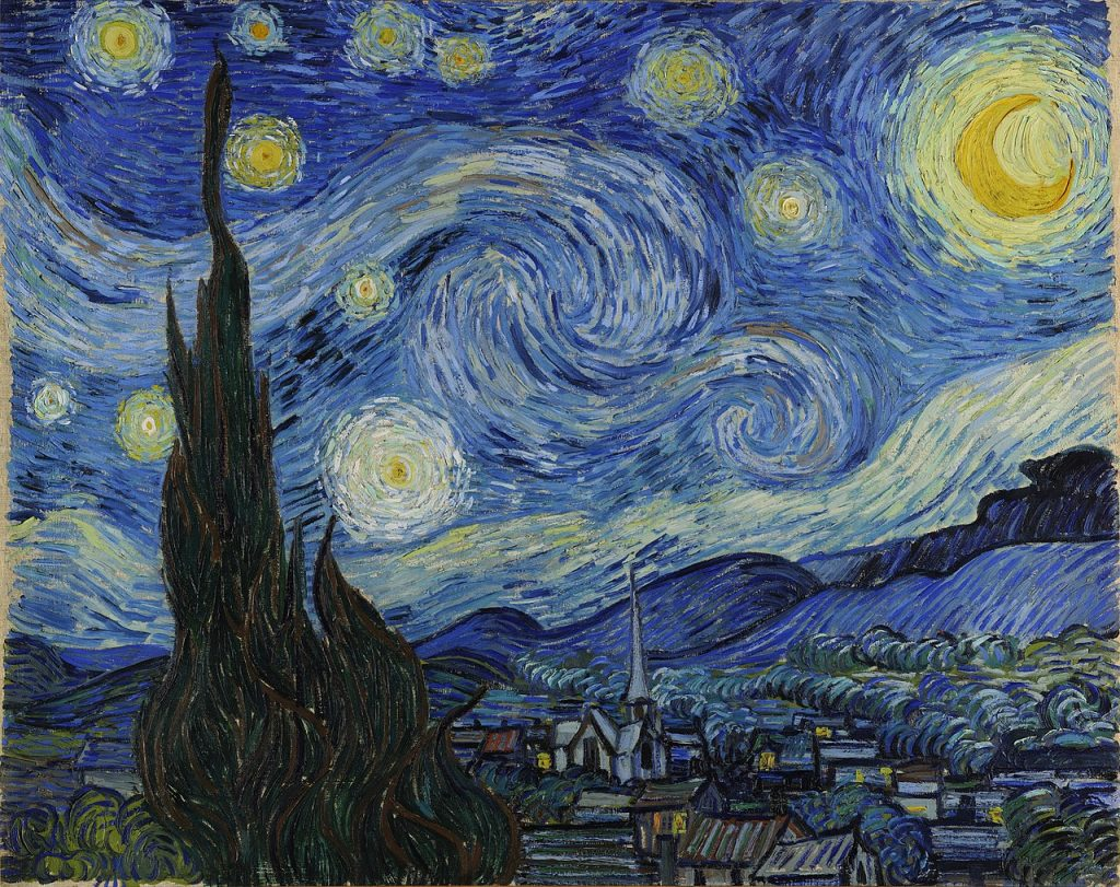 -Van_Gogh_-_Starry_Night_-_Google_Art_Project