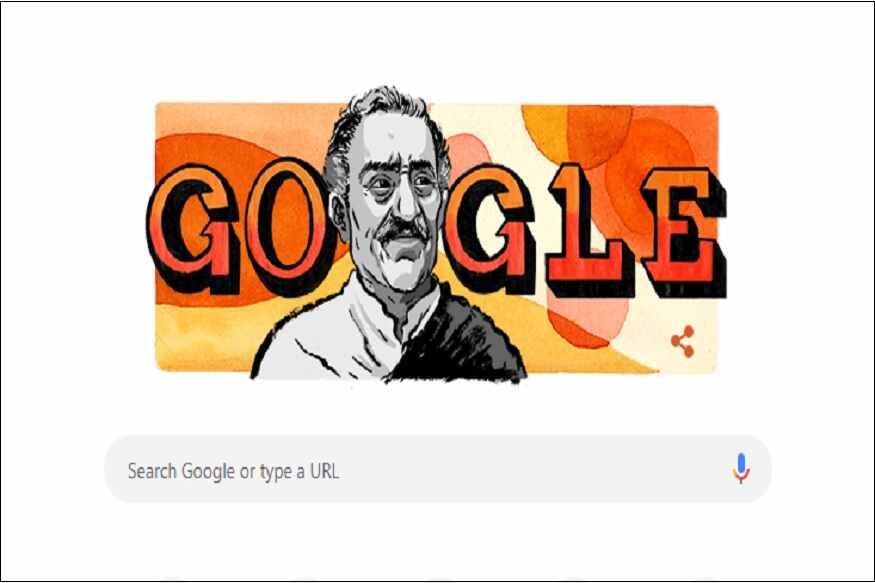 Amresh-Puri-doodle