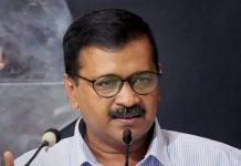 Arvind-kejriwal-