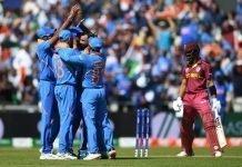 India-vs-West-Indies-wicket