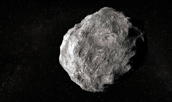 asteroid-nasa-warning-12-asteroids-heading-towards-earth-space-news-1913348