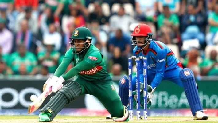 bangladesh-s-mushfiqur-rahim-jpg_710x400xt