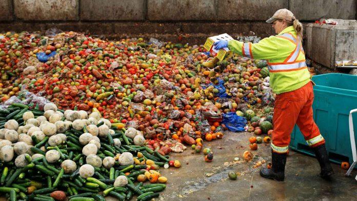 food-waste-problem-buckner
