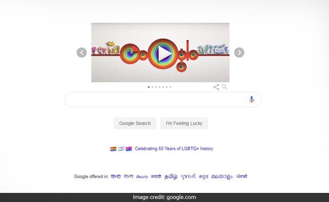 google-doodle-2019-on-gay-pride-pride-month_625x300_04_June_19