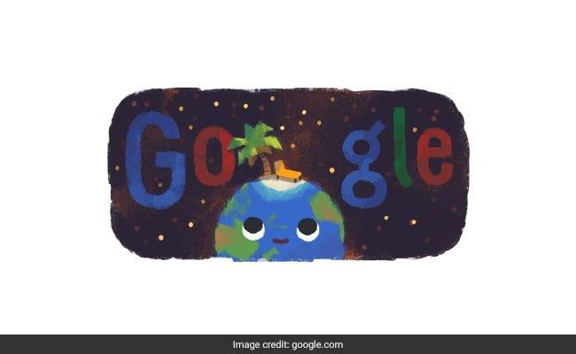google-doodle-summer-solstice-