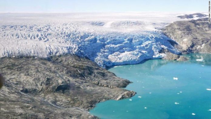 greenland-climate-change-ice-