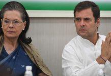 india-politics-congress-gandhi