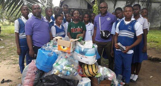 nigeria_recycling_-_main