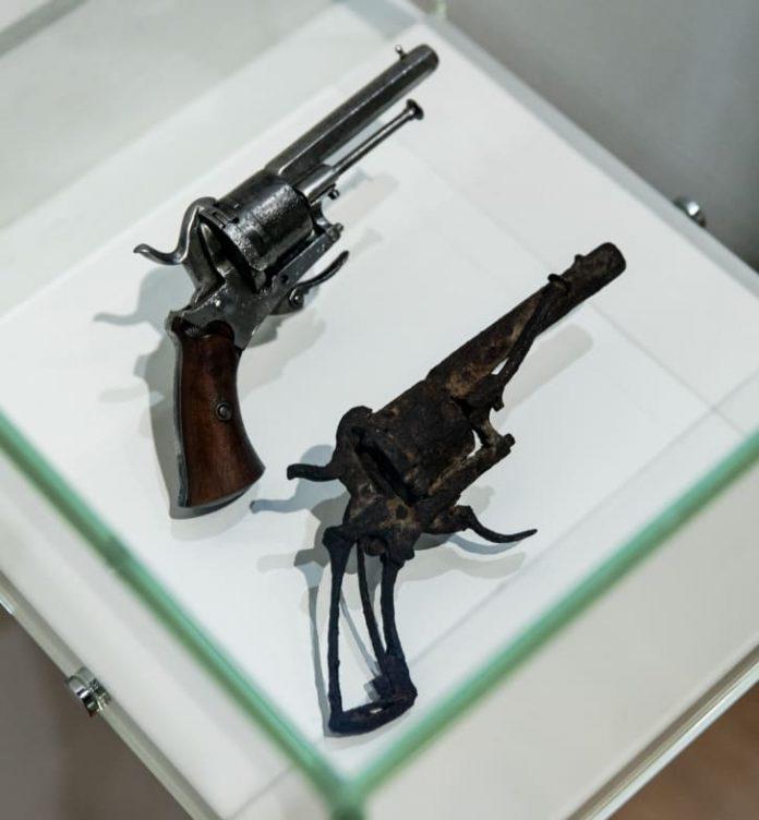 van-gogh-gun-1