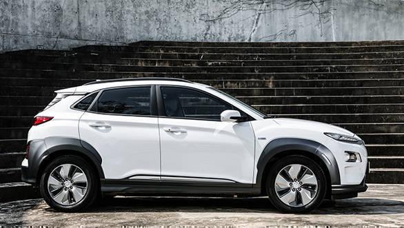 2019-Hyundai-Kona-Korea-Drive-4