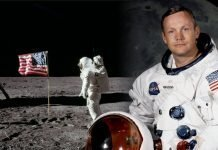 neil_armstrong_broke_the_silence_before_death_and_48_years_after_landing_on_the_moon