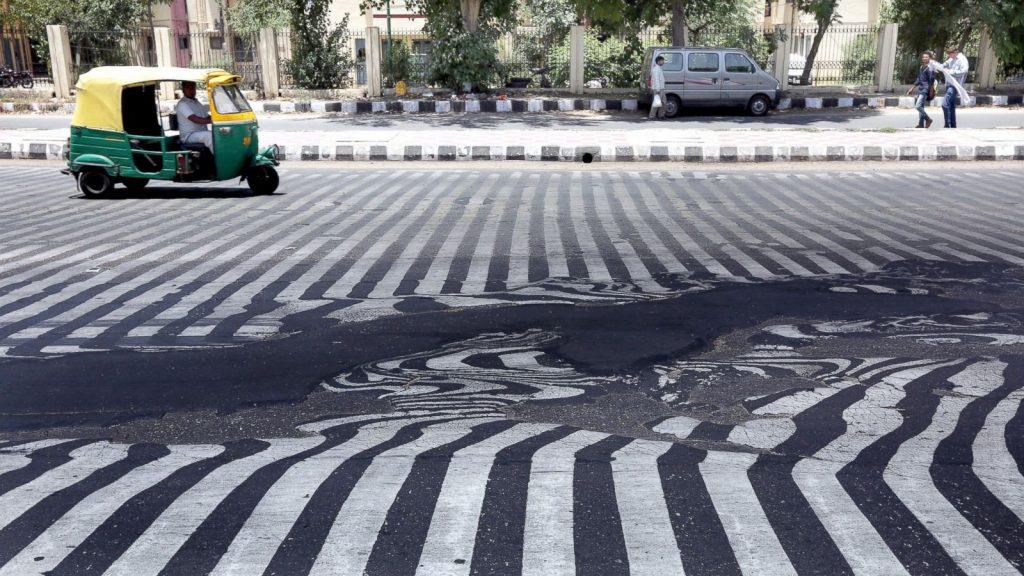 EPA_india_heat_wave_6_