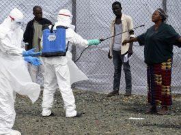 Ebola-virus-in-Affrica-810x486