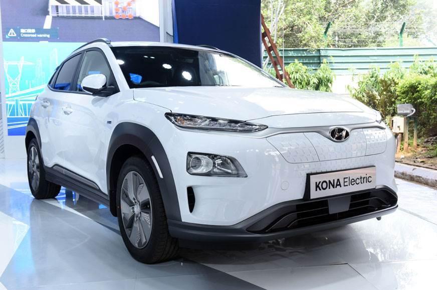 Hyundai-Kona-EV-front