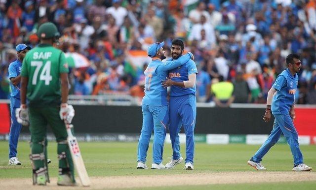 Jasprit-Bumrah-India-vs-Bangladesh