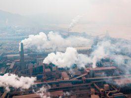 air-pollution-asia-4-full-169