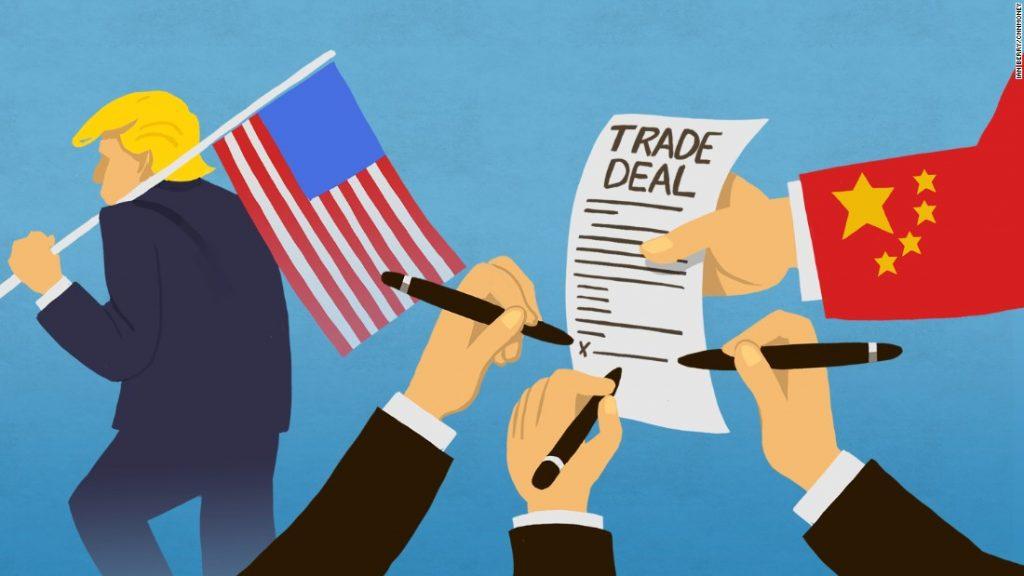 cnnmoney-trump-trade-tpp-super-tease