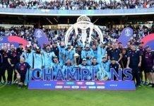 england-wc-champions-jpg_710x400xt