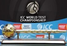 icc_world_test_championship_jpg_1564250796