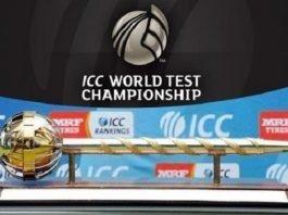 icc_world_test_championship_jpg_1564250796