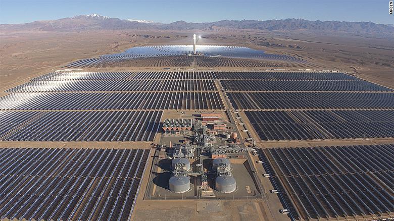 morocco-solar-farm-exlarge-169