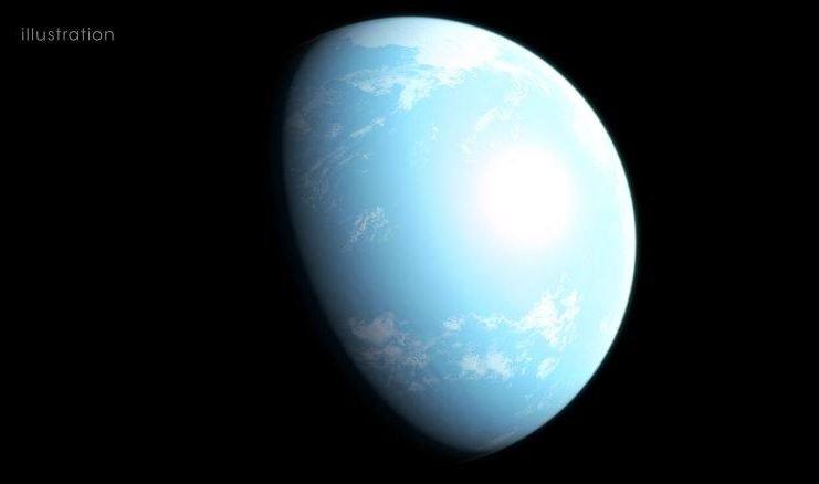 -02-tess-exoplanets