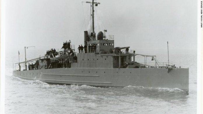 03-navy-uss-eagle-pe-56-exlarge-169