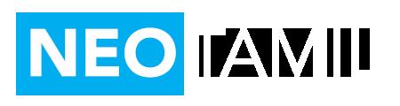 NeoTamil Logo