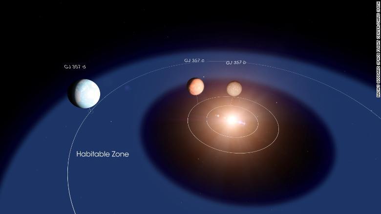 -tess-exoplanets-exlarge-169