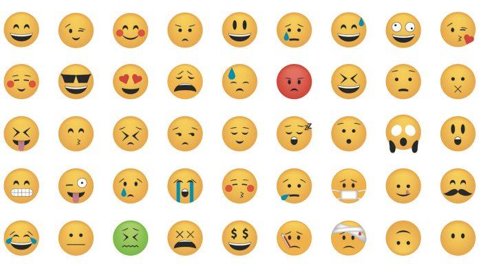List-Of-Emojis-Tamil