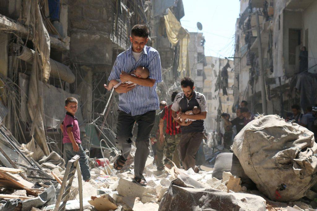 syria-superJumbo