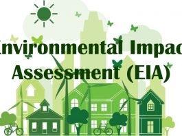 Environmental-Impact-Assessment-