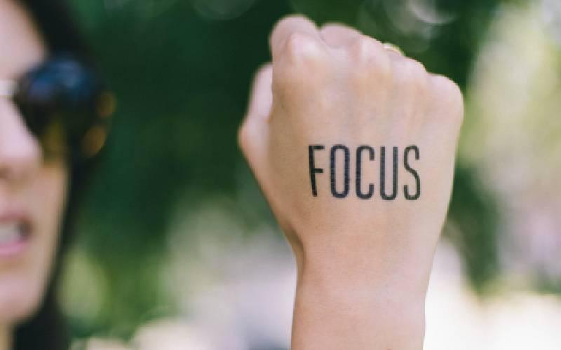 mental focus1