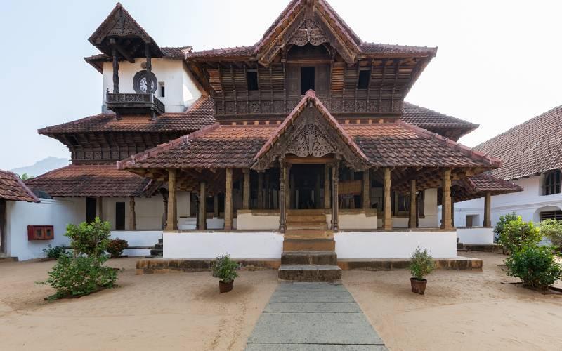 palace kerala 01 5