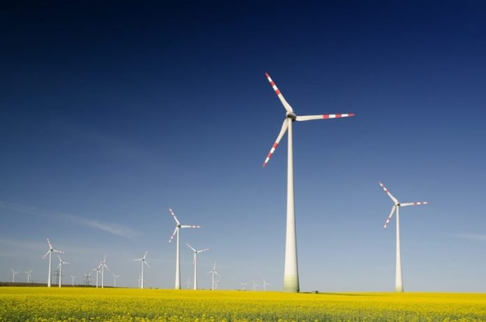 windmill-turbines-produces-power1