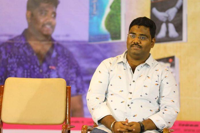 writer-saravana-karthikeyan-interview