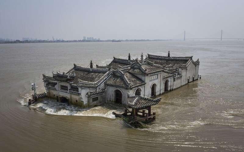 china flood ph1 1