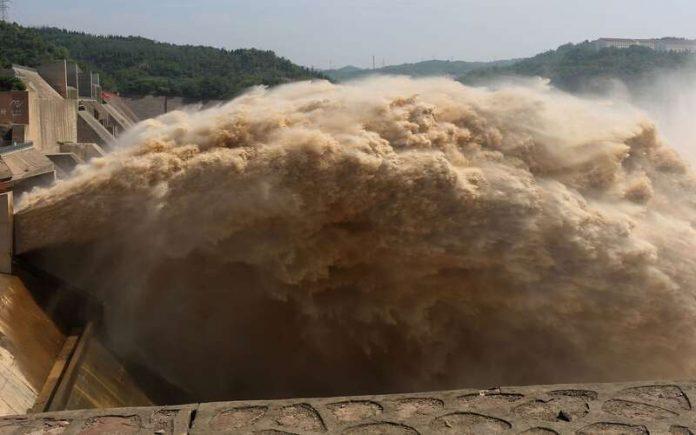 china flood ph11