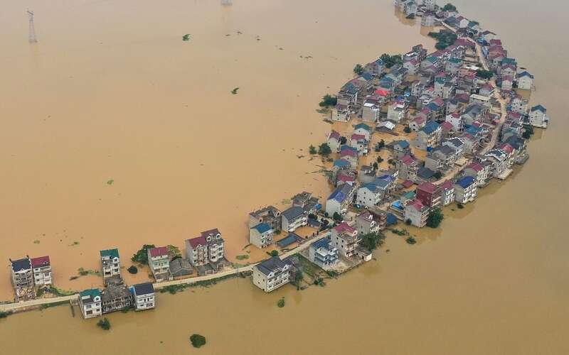 china flood ph13