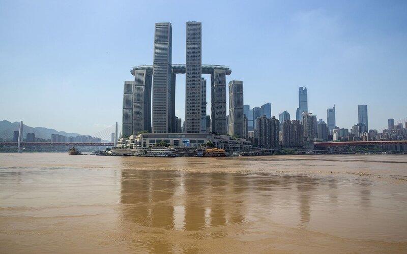 china flood ph17