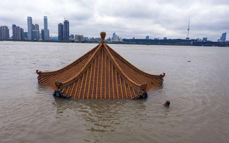 china flood ph19